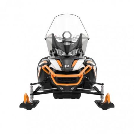59 Ranger Alpine