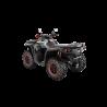 Outlander X XC T 1000